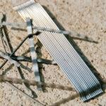 الیاف فلزی I500